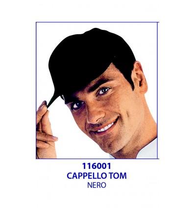 CAPPELLO TOM