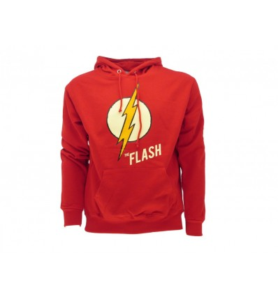 Felpa The Flash